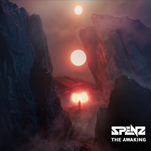 SPENZ the waking