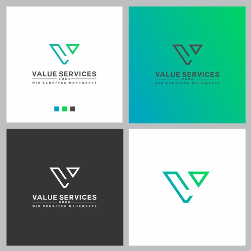 Value services