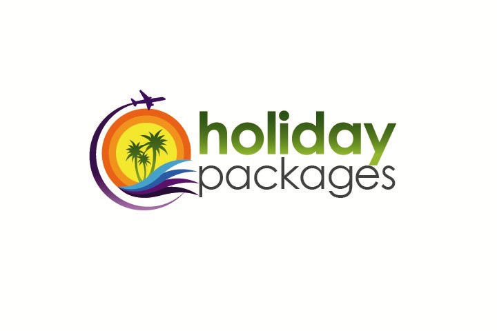 New logo wanted for HolidayPackages.com.au