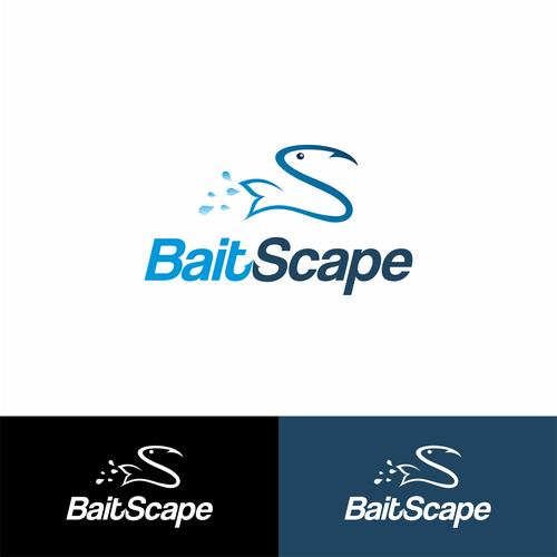 baitscape