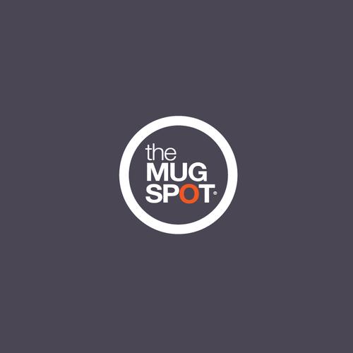 The Mug Spot