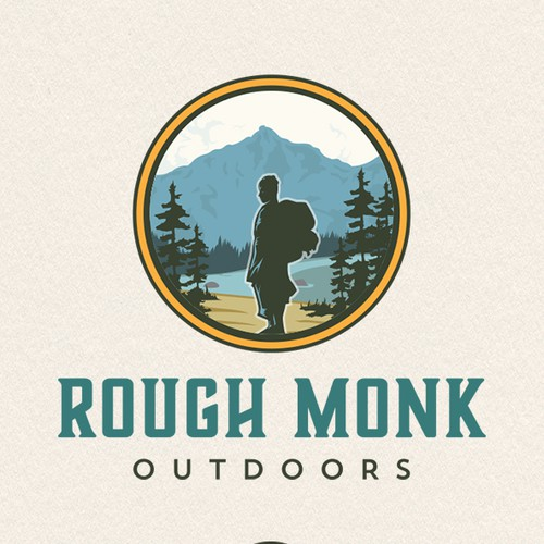 Rough Monk Outdoors