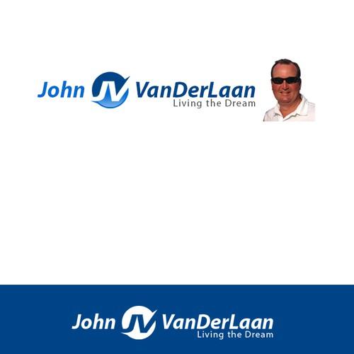 Contest logo winner for JVanderlaan
