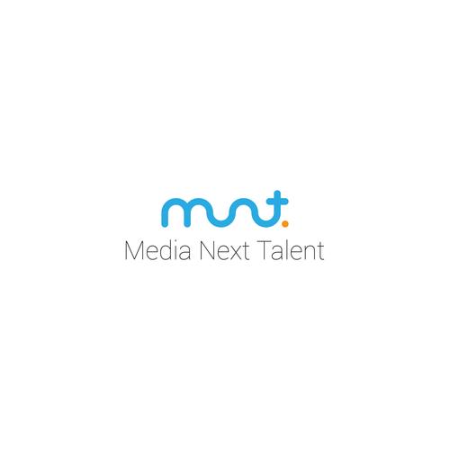 MNT Logo