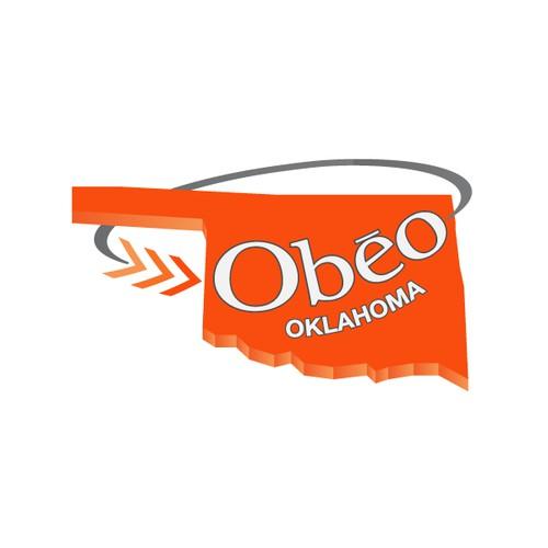 Obeo Oklahoma