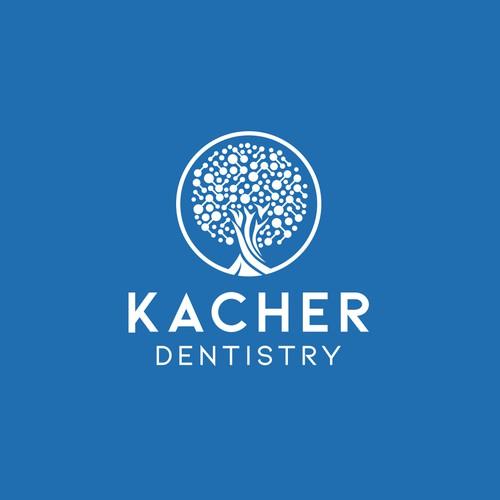 Kacher Dentistry