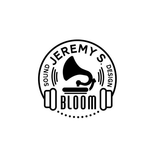 Sound designer _Jeremy S. Bloom