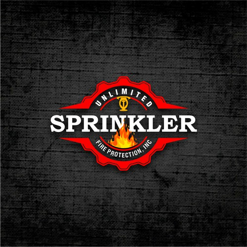 Unlimited Sprinkler