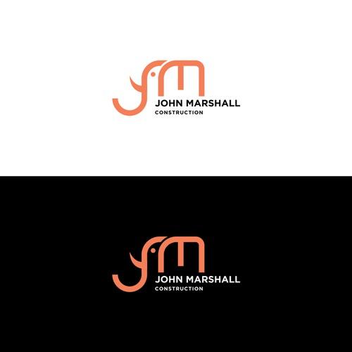 john marshal