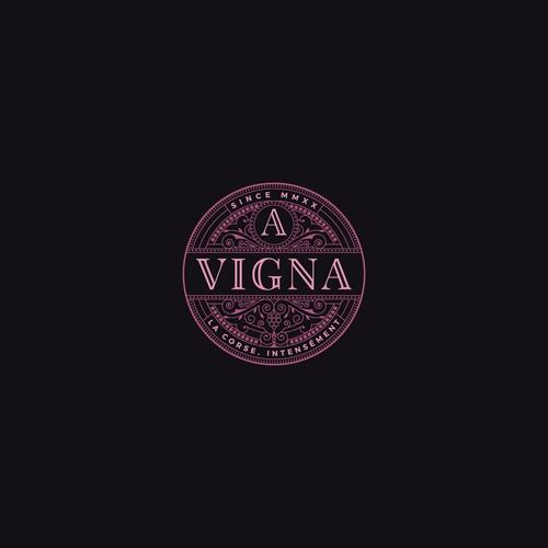 A Vigna