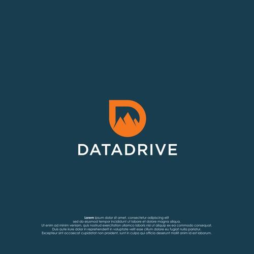 DataDrive