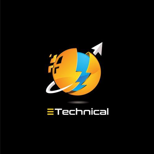 E technical