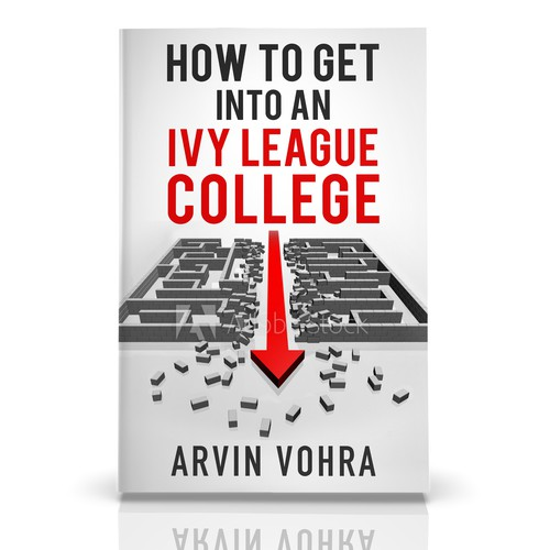 How to Get into an Ivy League College