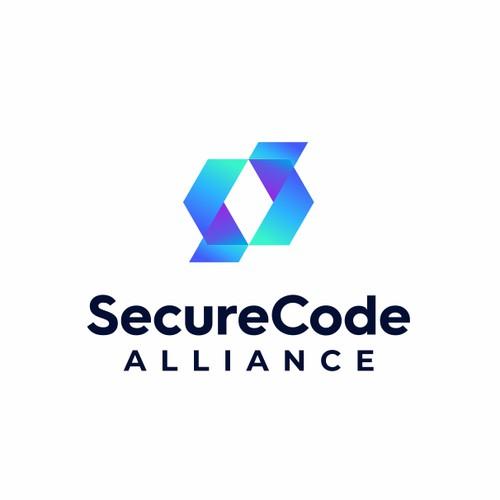 Secure Code Alliance