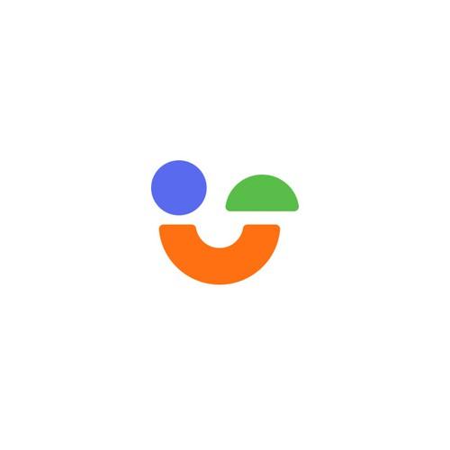 Facilitynet Logo Design