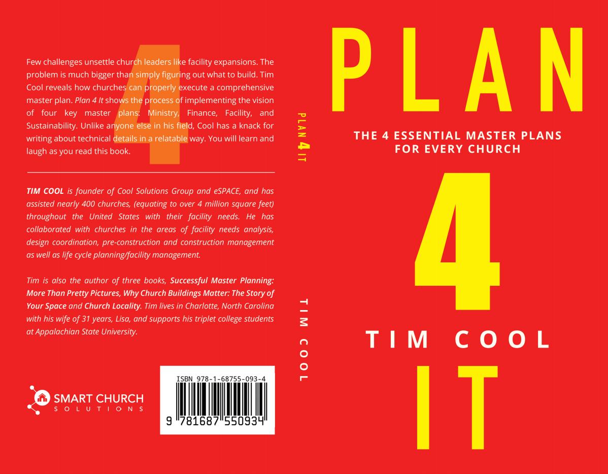 Book  Cover Re-Do