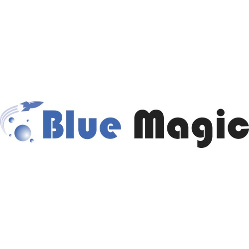 Blue Magic Club