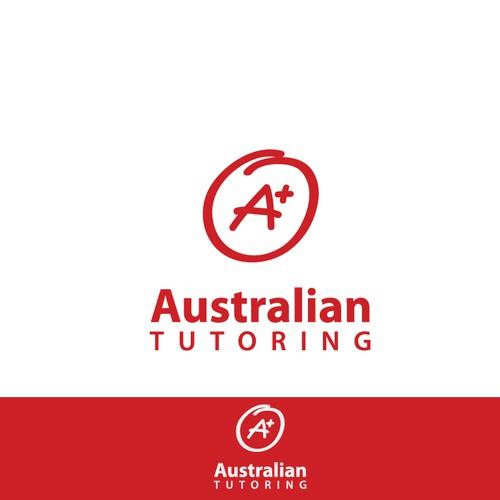 Australian Tutoring