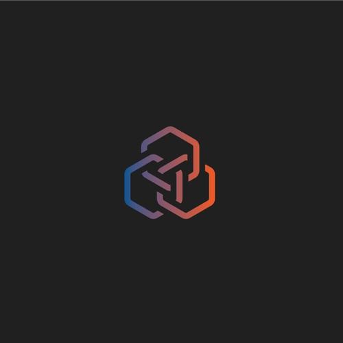 RELATUS, Business Networking Academy