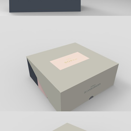 box concept decor