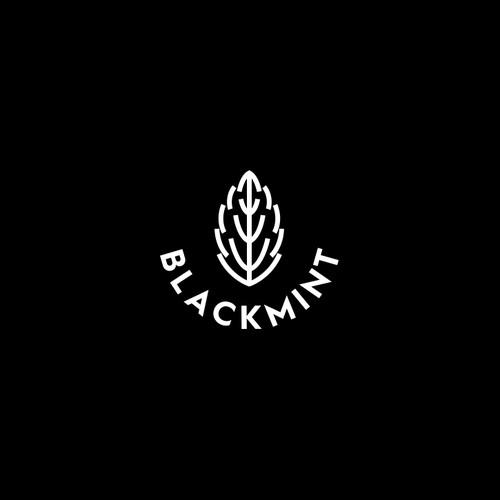 BlackMint