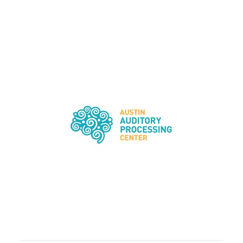 Logo for Austin Auditory Processing Center