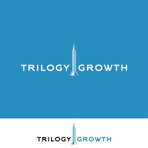 Trilogy Growth