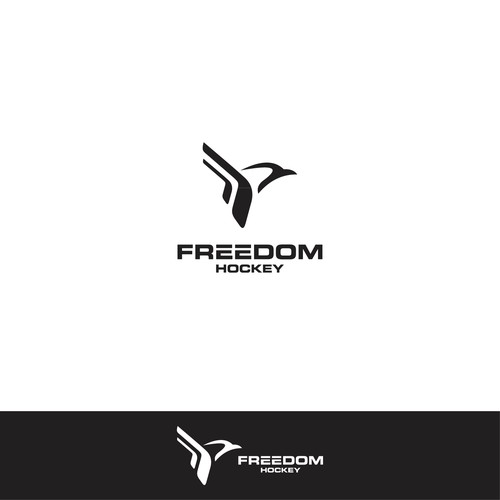 freedom hockey