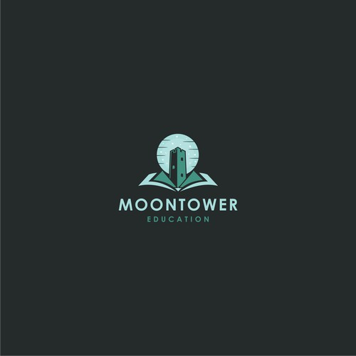 Moontower Education