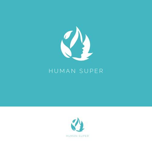 Human Super