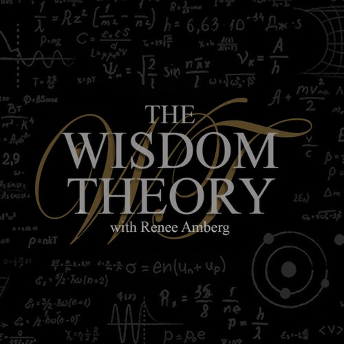 Wisdom Theory Graphic