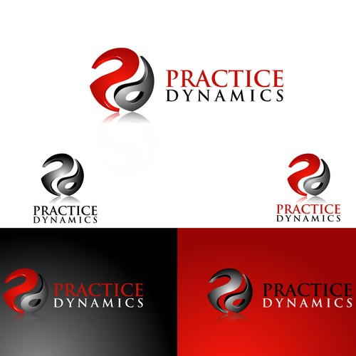 New logo wanted for Practice Dynamics