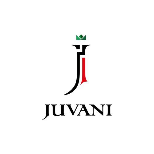 Juvani