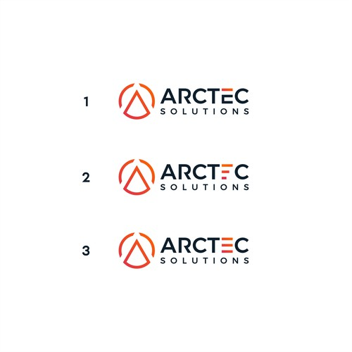 Arctec Solutions