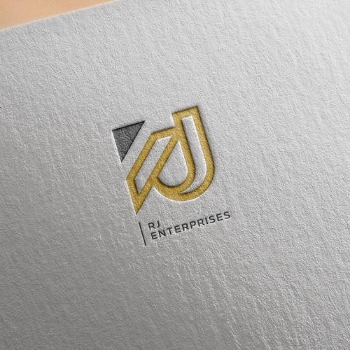 RJ Enterprises