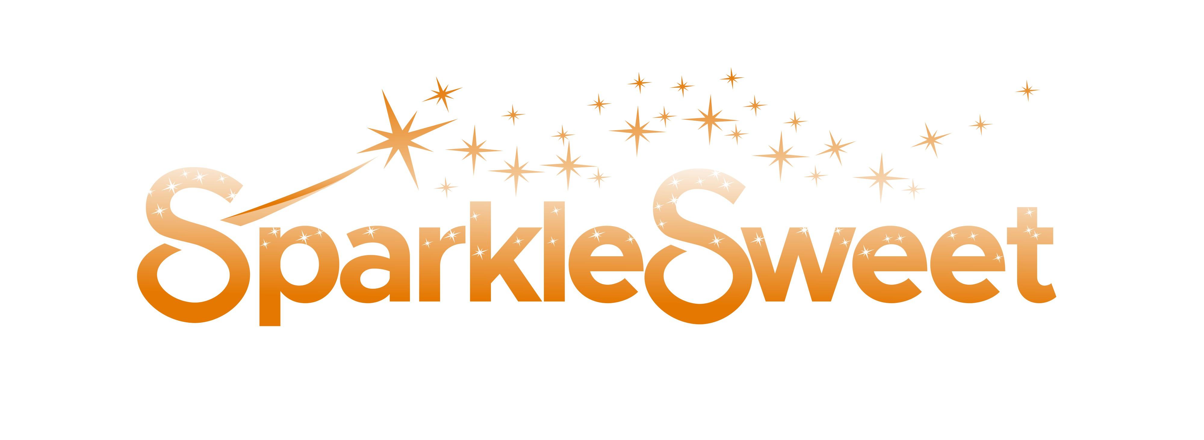 Make SparkleSweet Sparkle with your creative genius