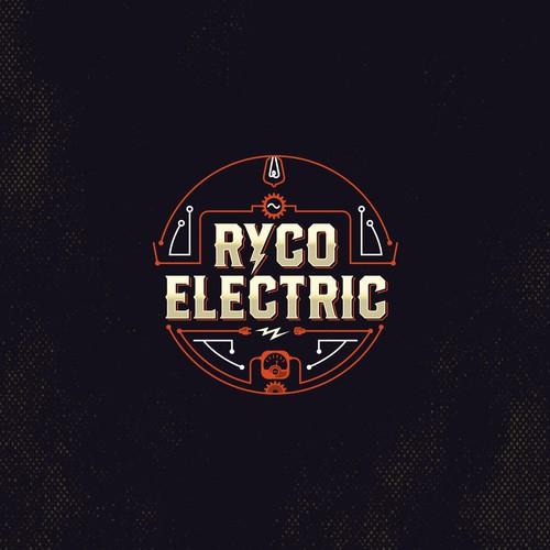 Ryco Electric