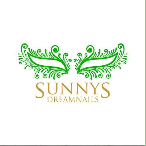 Sunnys Dreamnails
