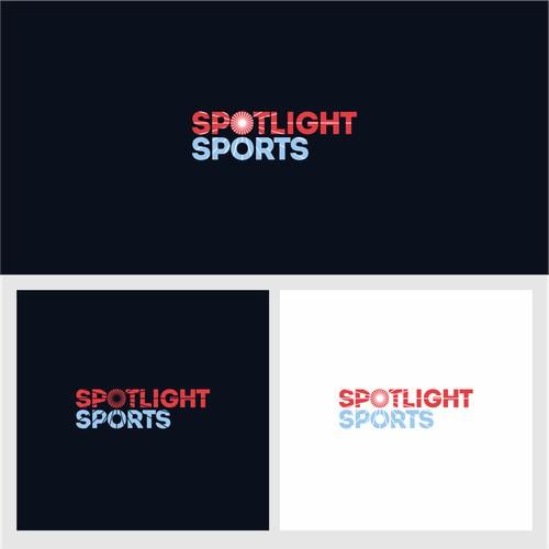 Spotlight Sports