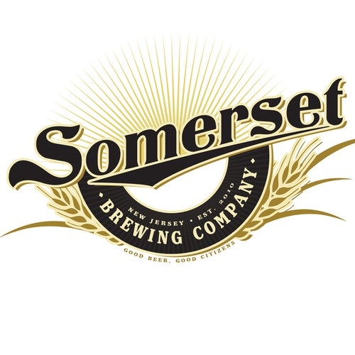 Somerset Brewing Company