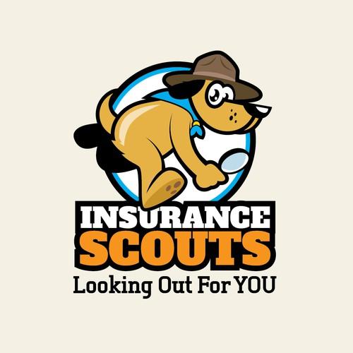 Insurance Scouts logo