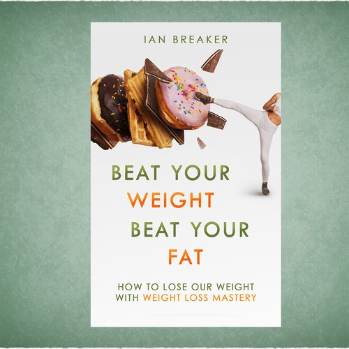 beat your weight