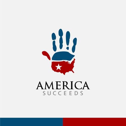 """""""AMERICA SUCCEEDS"""""""