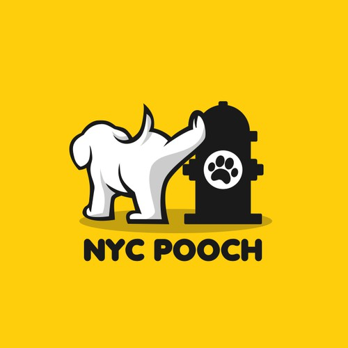 New York Pooch