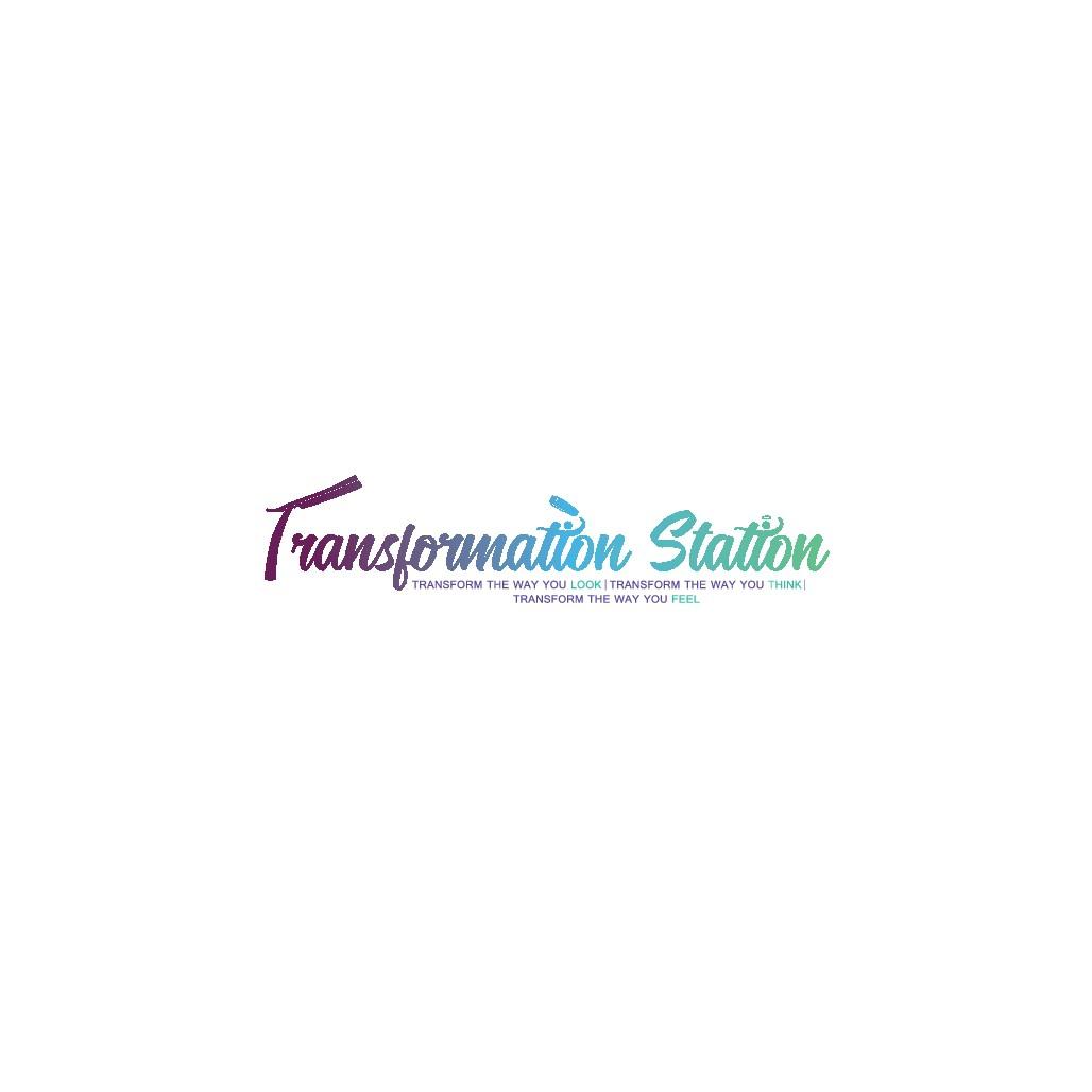 Transformation Station Franchise!