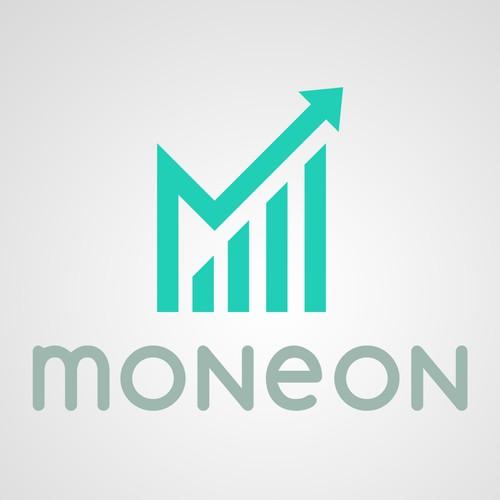 Moneon