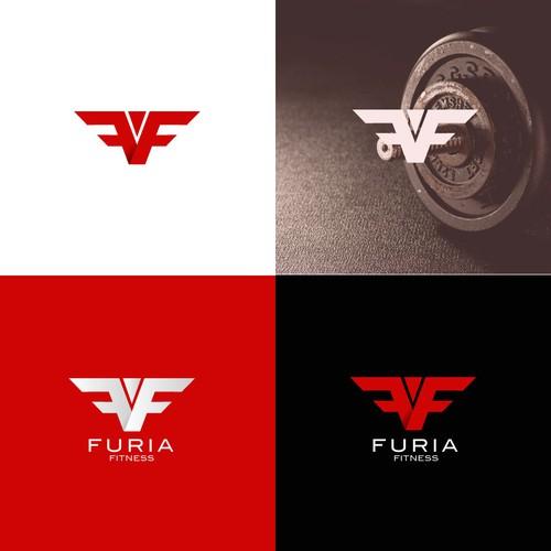 Furia Fitness