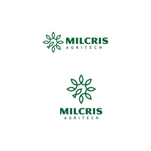 MILCRIS