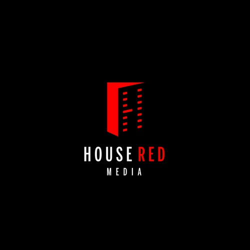 House Red Media