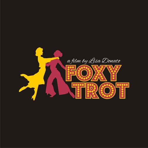 Foxy trot